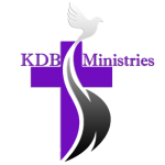 KDB Logo 500X500