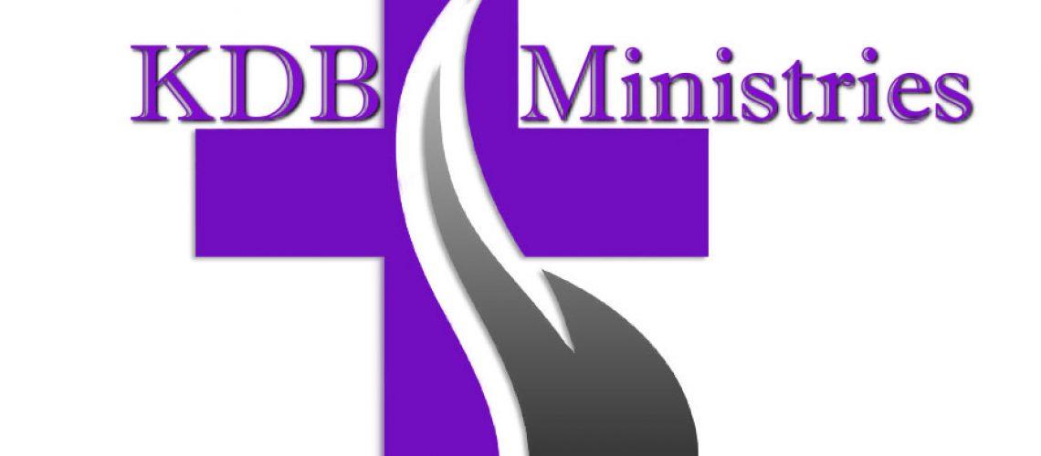 KDB-Logo